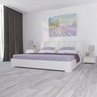 Ламинат Clix Floor Plus CXP- 084 Дуб агат